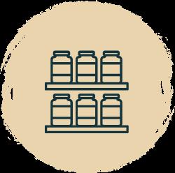 angebot icon