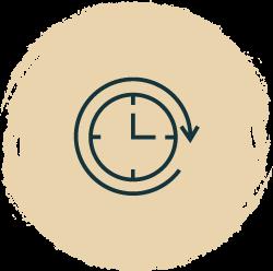 h service icon